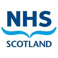 nhsscotland_logo192